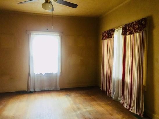 Residential/Single Family - Delano, TN (photo 2)