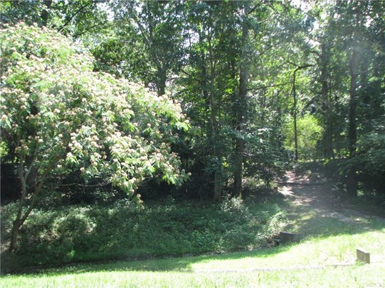 Lots and Land - Acworth, GA (photo 3)
