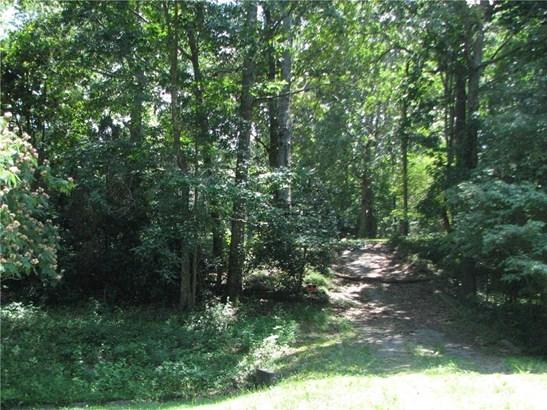 Lots and Land - Acworth, GA (photo 5)