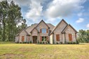 Residential/Single Family - Hernando, MS (photo 1)