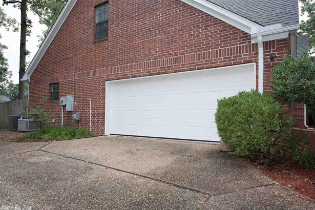 Residential/Single Family - Maumelle, AR (photo 5)