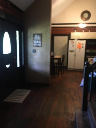 Residential/Single Family - Guntown, MS (photo 4)