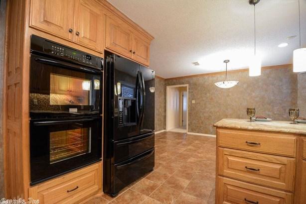 Residential/Single Family - Sherwood, AR (photo 5)