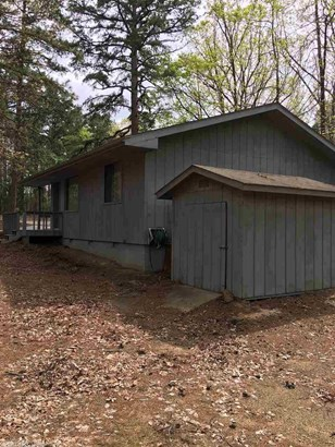 Residential/Single Family - Quitman, AR (photo 4)