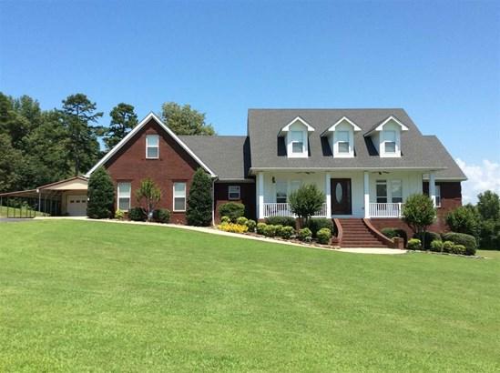 Residential/Single Family - Harrisburg, AR (photo 3)