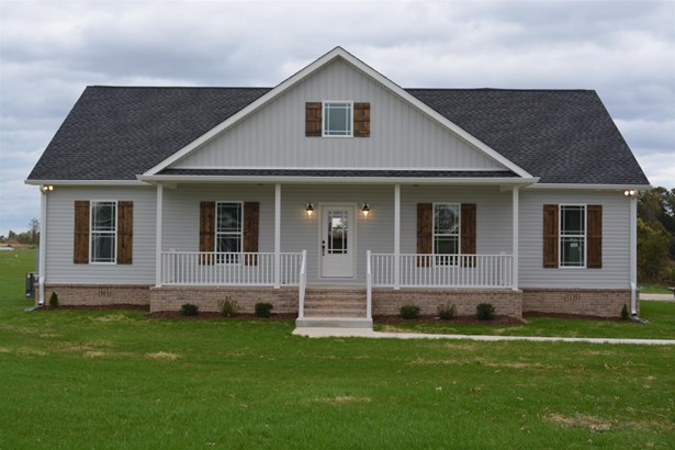 bon aqua singles Zillow has 43 homes for sale in bon aqua tn view listing photos, review sales history, and use our detailed real estate filters to find the perfect place.