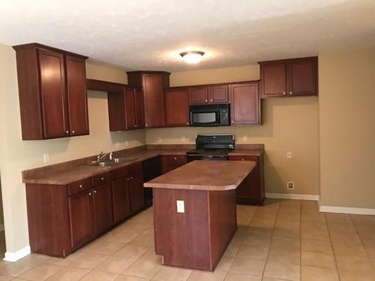 Residential/Single Family - Oakland, TN (photo 5)