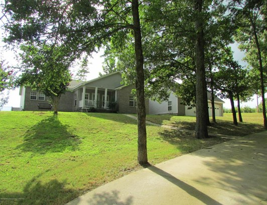 Residential/Single Family - Byhalia, MS (photo 2)