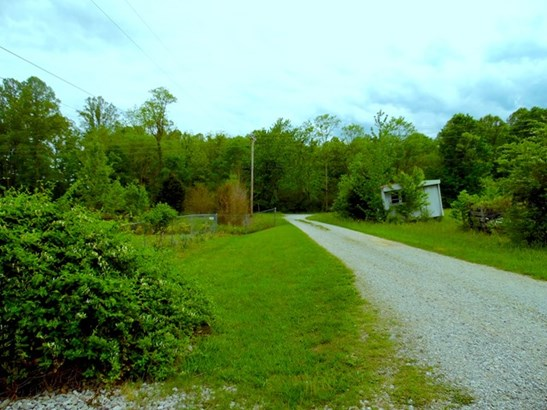 Residential/Single Family - Baxter, TN (photo 3)