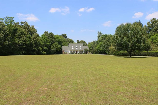 Residential/Single Family - Bolivar, TN (photo 4)