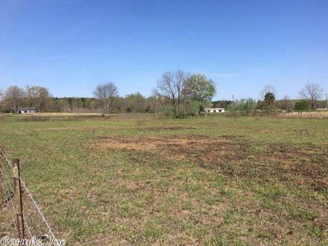 Lots and Land - Judsonia, AR (photo 3)