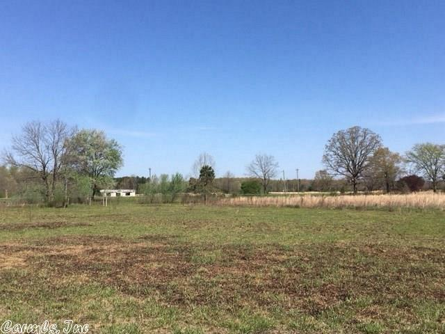Lots and Land - Judsonia, AR (photo 5)