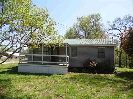 Residential/Single Family - Drummonds, TN (photo 1)