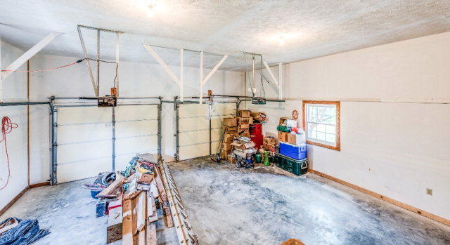 Residential/Single Family - Gainesboro, TN (photo 1)