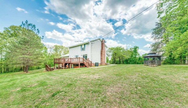 Residential/Single Family - Gainesboro, TN (photo 4)