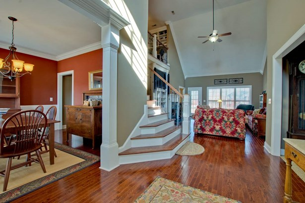 Residential/Single Family - NEW MARKET, AL (photo 3)