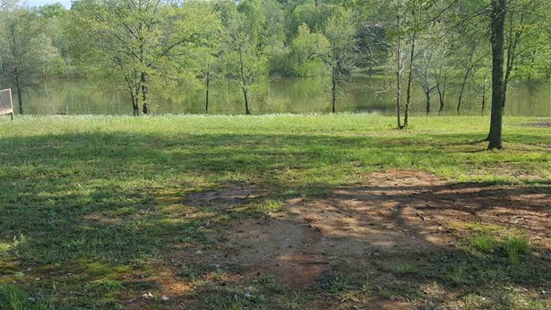 Lots and Land - Bath Springs, TN (photo 2)