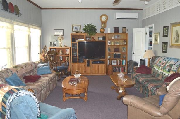 Residential/Single Family - Columbia, TN (photo 3)