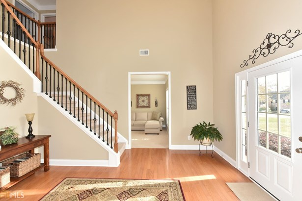 Residential/Single Family - Flowery Branch, GA (photo 3)
