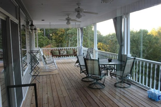 Residential/Single Family - Waterloo, AL (photo 2)