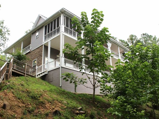 Residential/Single Family - Waterloo, AL (photo 3)