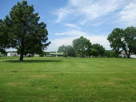 Lots and Land - Wyandotte, OK (photo 4)