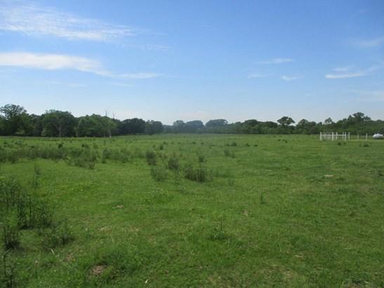 Lots and Land - Wyandotte, OK (photo 5)