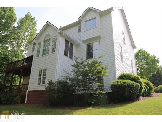 Residential/Single Family - Dacula, GA (photo 2)