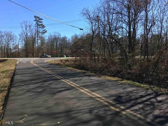 Lots and Land - Calhoun, GA (photo 4)