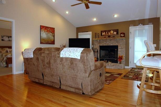 Residential/Single Family - Fairfield Glade, TN (photo 5)