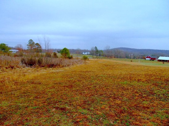 Lots and Land - COOKEVILLE, TN (photo 1)