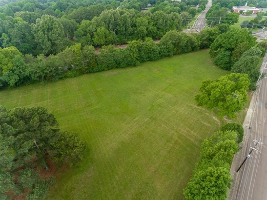 Lots and Land - Germantown, TN (photo 5)