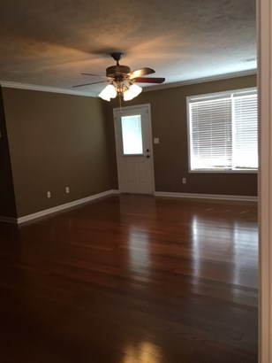 Residential/Single Family - Friendship, TN (photo 5)