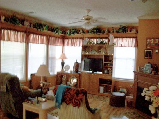 Residential/Single Family - Sugar Tree, TN (photo 4)