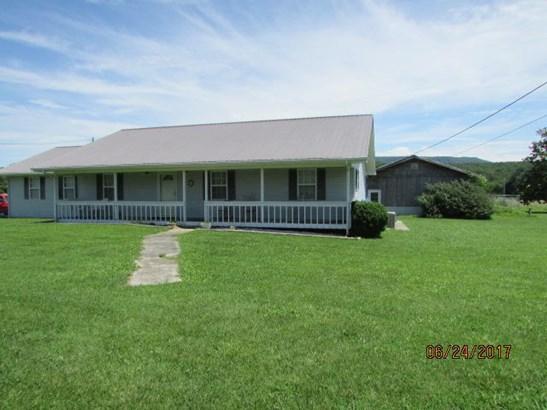 Residential/Single Family - Dunlap, TN (photo 1)