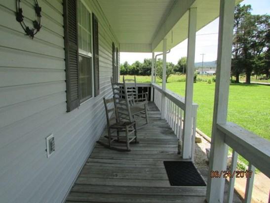 Residential/Single Family - Dunlap, TN (photo 3)