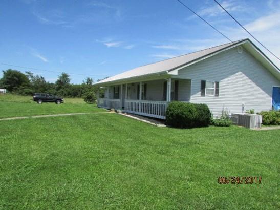 Residential/Single Family - Dunlap, TN (photo 4)