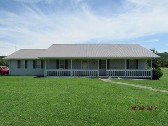 Residential/Single Family - Dunlap, TN (photo 5)