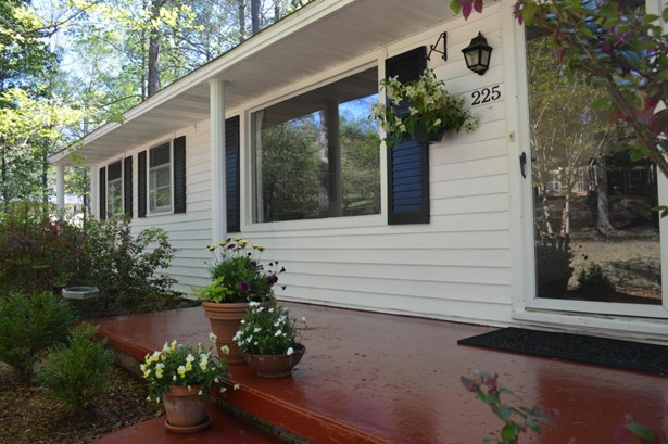 Residential/Single Family - Vernon, AL (photo 2)