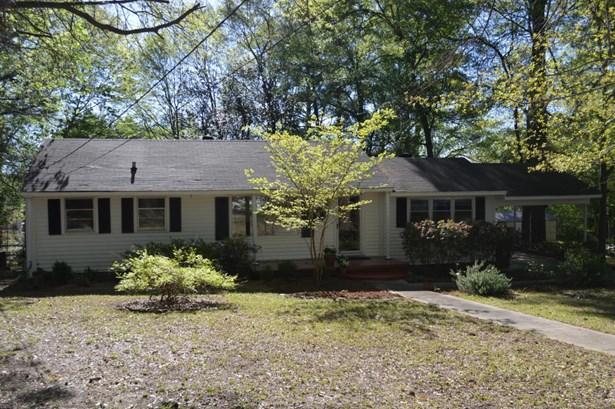 Residential/Single Family - Vernon, AL (photo 5)