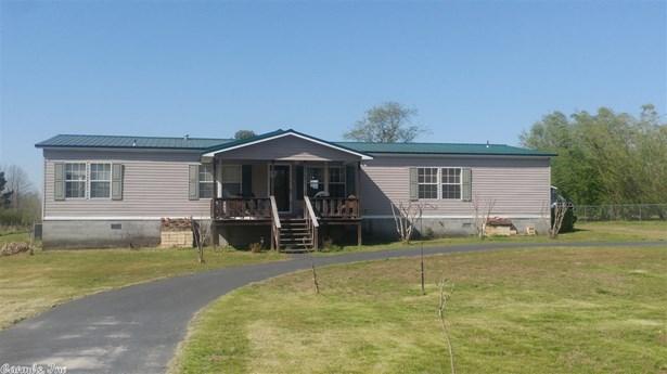 Residential/Single Family - Judsonia, AR (photo 1)