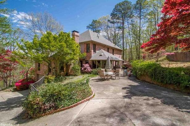 Residential/Single Family - Little Rock, AR (photo 2)