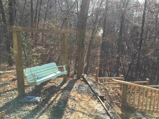 Residential/Single Family - Ellijay, GA (photo 4)