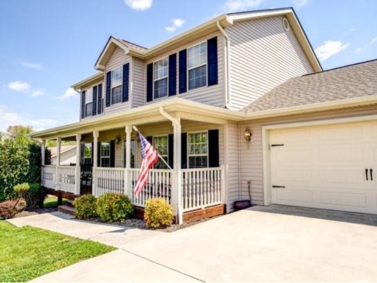 Residential/Single Family - Gray, TN (photo 2)