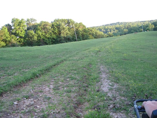 Lots and Land - Dickson, TN (photo 4)