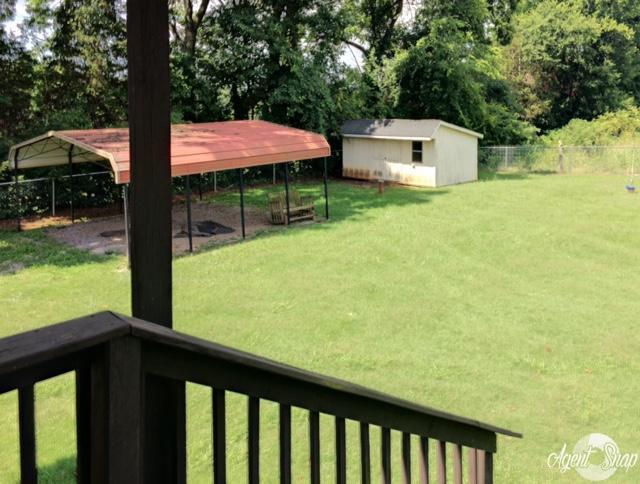 Residential/Single Family - Philadelphia, TN (photo 4)
