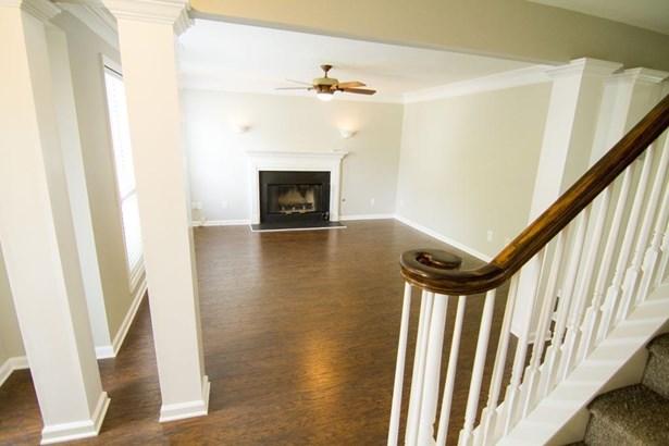 Residential/Single Family - Acworth, GA (photo 5)