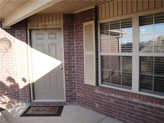 Residential/Single Family - Farmington, AR (photo 4)