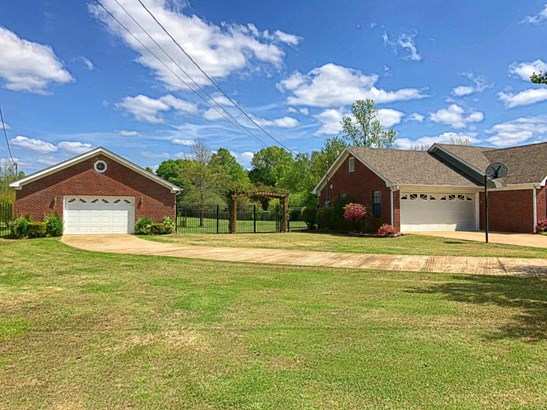 Residential/Single Family - Steens, MS (photo 5)
