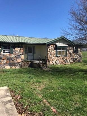 Residential/Single Family - Sale Creek, TN (photo 2)